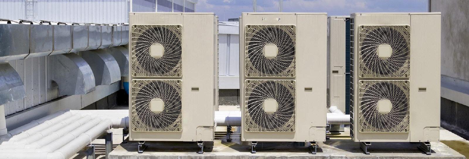 klimatechnik-österreich