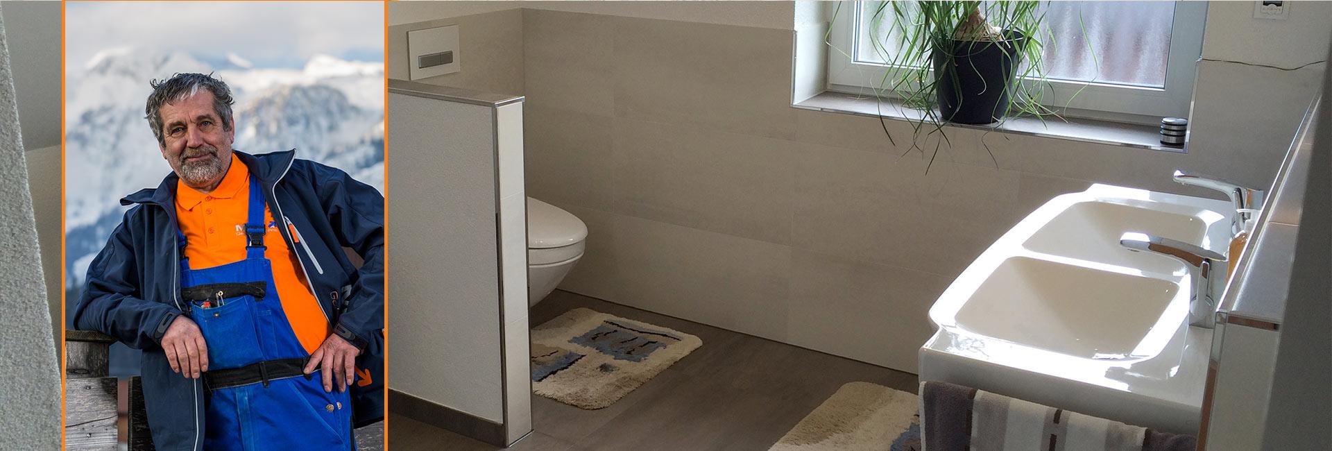 sanitaeur-salzburg