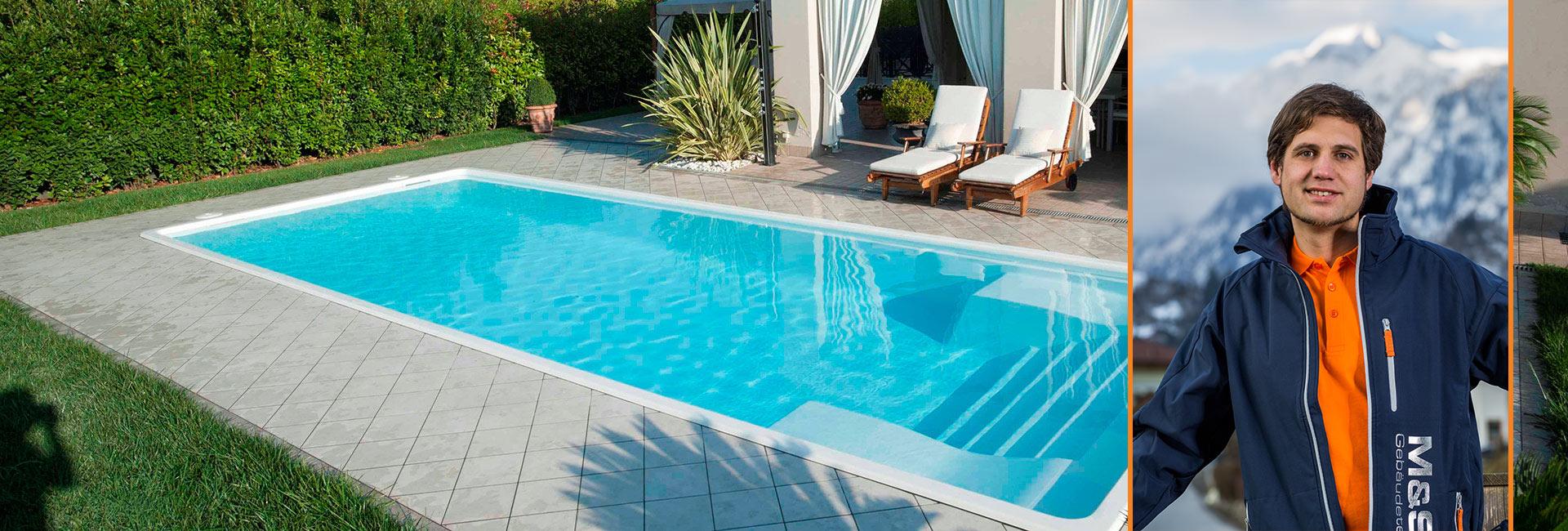 schwimmbadtechnik-pinzgau